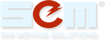 Logo, Superior Electric Machines Private Limited | Air Moving Solutions